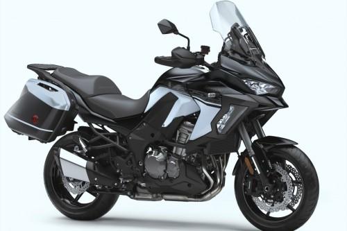 2019-Kawasaki-Versys-1000-SE-LT-First-Look-Touring-Adventure-Motorcycle-3.jpg