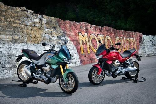B_10-moto-guzzi-v100-mandello.jpg