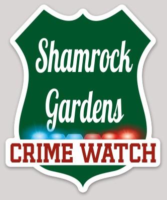 Shamrock-G-sticker.jpg