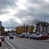 moffat-high-street-on
