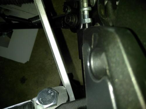 motowerks-2-small.jpg
