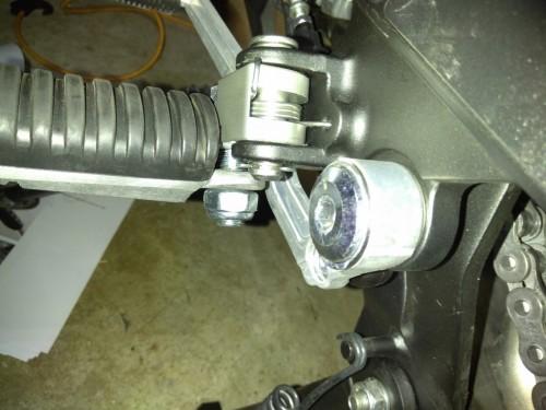 motowerks-3-smaller.jpg