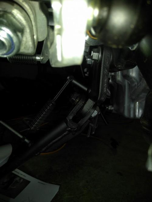 motowers-1-smaller.jpg
