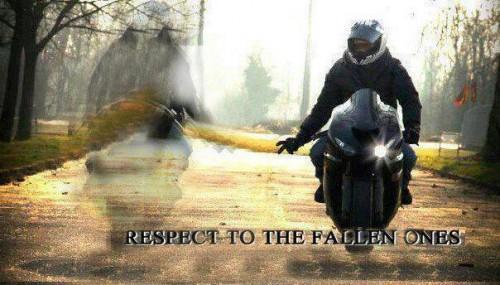 respectthefallen-1.jpg
