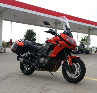 versys-gas-st590890bc68c61d13.jpg